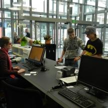 Bibliotheek-3.JPG