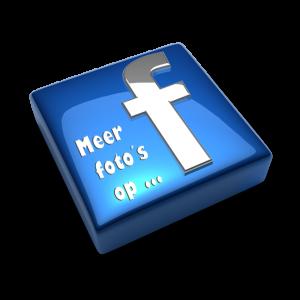 facebook-Okan-Roeselare