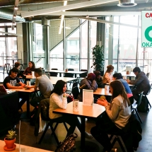 CafeWereldklasse2