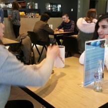 CafeWereldklasse8