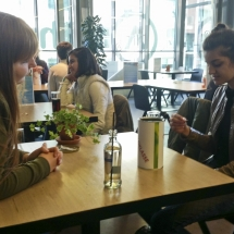 CafeWereldklasse94